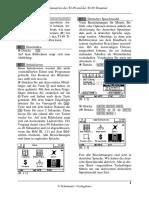 Anleitung TI-89.pdf