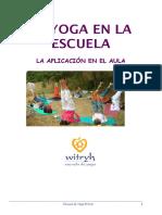 EL YOGA EN LA ESCUELA-3 _anexo ejercicios_.pdf
