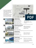 San Bernardino City Hall Move