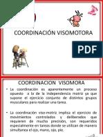 coordinacinvisomotora (1).pdf