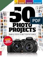 50 Photo Projects - 2013.pdf