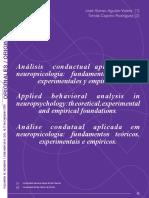 220-669-1-PB.pdf