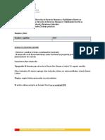 CASO (4).pdf