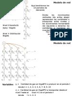 Ejemplo formulacion (1).pptx