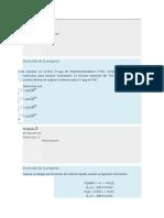 293726159-Parcial-Final-Quimica-20-20.pdf