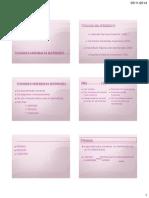 1717486759.gnosias y praxias2014 (1).pdf