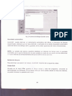 Manual AutoCAD Parte 4