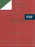 Modern Fourier Transform Infrared Spectroscopy.pdf