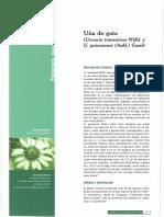 Dialnet-UnaDeGatoUncariaTomentosaWilldYUGuianensisAublGmel-4956324