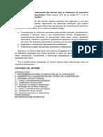 Lineamientos para la elaboración del Informe para la evaluación de elementos estructurales y no estructurales.pdf