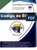 CODIGO DE ETICA CONTADOR.pdf