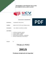 315166833-Problemas-de-Aplicacion-de-Capacidad.docx