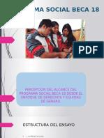 Diapositivas Grupo