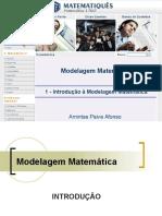 doc_modelagem.ppt