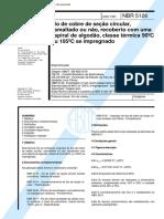 NBR5126.pdf