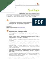Sociología-1ºC-2017
