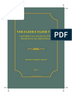 20170327-Amaral Antonio 2017 Ver Fazer e Fazer Ver
