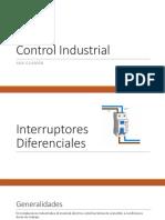 CONTROL_INDUSTRIAL_U1_5.pdf