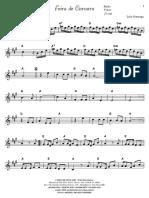feira-de-caruaru.pdf