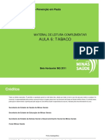 Módulo_3_Aula_6_tabaco.pdf