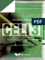 Celi3 - Libro PDF