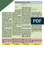 Planificación Anual_C. Naturales_3° Básico