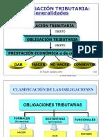 T.8_OBLIGACION_TRIBUTARIA_2007_II (2).ppt