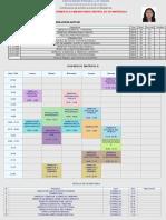 Matrícula Realizada.pdf