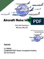 Medford-Aircraft-Noise-Comunty-Mtg.2017.pdf