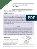 abordaje-lateral-indirecto-artroplastia-cadera.pdf