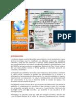 GrupoG_Investigación