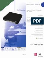 LG_Electronics dvd infpo.pdf