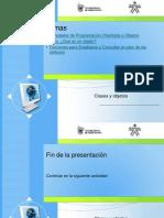 Unidad1-01-Introduccion a La POO
