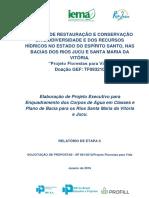 CBHs Jucu e Santa Maria - REC_Etapa C_Plano Ações e Diretrizes Outorga e Cobrança_sem Anexos.pdf