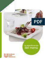GUIA DE PLANIFICACION DEL MENU.pdf