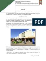 Mercado Sancamilo00