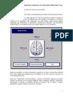 Personalidad vrs Comunicación.pdf
