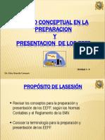 1-4. Marco conceptual en la preparación y presentación de los EEFF.pdf