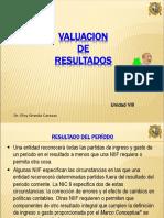 8. Resultados.pdf