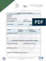 FORMATO DE RUTA FORMATIVA.doc