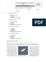 87730453-Prueba-Texto-Instructi-Ionformativo.pdf