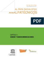 Manual Radialistas CAP 01.pdf