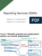 Rapoarte 2.pptx
