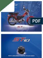 st70 italika.pdf