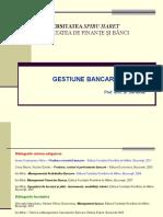 sinteze gestiune bancara 02.11.2016.ppt