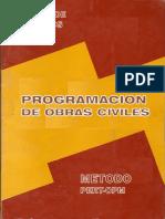 Programacion-de-Obras-Civiles.pdf