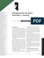 interpretacic3b3n-de-gases-arteriales-y-venosos.pdf