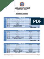 Pensum de Ing. MEcanica Udo Anz.pdf