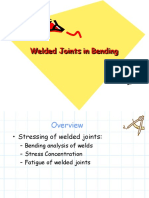44319425-41-Bending-of-Welds