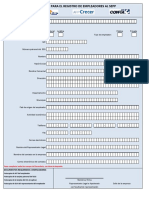 formulariosSEPP_EMPLEADOR_06_2015.pdf